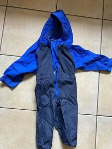 Togz 18-24 Months All In One Waterproof