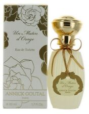 Un Matin d'Orage by Annick Goutal for Women EDT Perfume Spray 1.7oz NIB