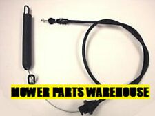 REPLACEMENT MTD CUB CADET AYP DECK ENGAGEMENT CABLE 532169676 169676