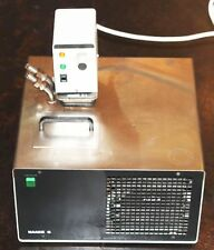 Haake D1 Amp G Laboratory Recirculating Water Bath Lab Chiller000 5744 Amp 001 3950