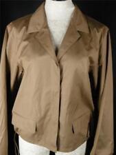 5c9ba3e8c Dana Buchman Cotton Blend Suits   Blazers for Women for sale