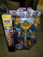Diamond Select Marvel Select THANOS Action Figure NIB