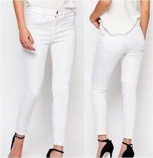 Jeans da donna New Look taglia 38