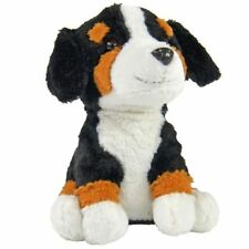Labertier Sprechender Berner Sennenhund Bernd Chatter Dog nachplappert Neu OVP