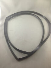BLANCO  OVEN DOOR SEAL 4 SIDES 090118009904R Suits BOSE902X , BFS95W & F BMS755