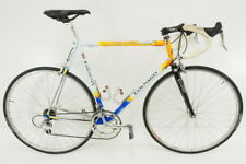 Colnago Master X Light Road Bicycle Size 58cm Columbus Steel Team Rabobank