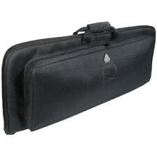 UTG PVCMC32B Homeland Security 32 Inch Covert Gun Case Black