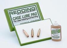12012 REDDING CASE LUBE PAD KIT - BRAND NEW - FREE SHIPPING