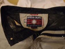 Special Blend Waterproof Technology, Tan, Women's Ski pants Size M