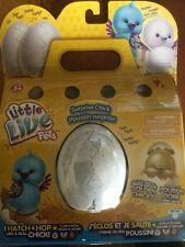 Little Live Pets Surprise Chick Free Shipping