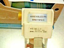 """SMC AF30-N03-Z-A 3/8"""""""