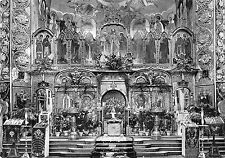 BT12618 Cathedrale orthodoxe russe de nice         France