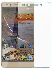 Protector de pantalla para Nokia Lumia 800 láminas protectoras de pantalla claro