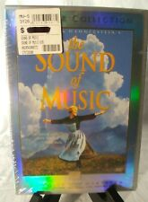 The Sound of Music (DVD, 2-Disc Set)
