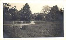 Tuddenham near Mildenhall. Tuddenham Hall.