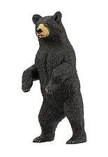 Black Bear by Safari Ltd/toy/181629/wildlife /toy/replica