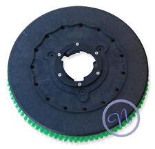550mm Numatic Polyscrub Scrubbing Brush For Floor Scrubber Dryer