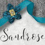 sandrose133