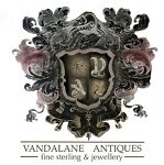 Vandalane Antiques