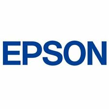 Epson Premium Presentation Paper MATTE (8.5x11 Inches, Double-sided, 50 Sheet...