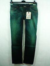 c55aff35fc29 Hosengröße 34 Tommy Hilfiger Damen-Jeans mit geradem Bein günstig ...