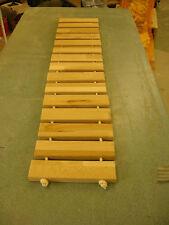 Hängebrücke ca 75 cm lang Katzenmöbel (siehe Beschreibung unten)