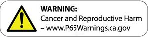 "67-92 305 350 SBC Chevrolet Engine Timing Tab Chrome for 7"" Balancer MRG"