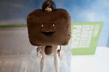 3A ThreeA Dark Choco Miyu Square Cosplay Figure SDCC 2014 Isobelle Pascha