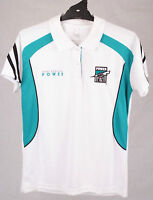 Official AFL Port Adelaide Power Premium Ladies Polo