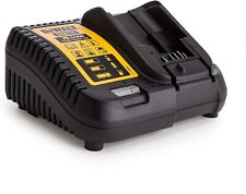 Dewalt Type Battery Charger - GPS Power Tool Tracker ..
