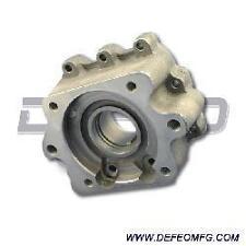 23011646-DF Oil Pump for Allison Transmission TT-2000 Series