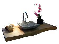 Aufsatzwaschbecken für das Badezimmer günstig kaufen | eBay