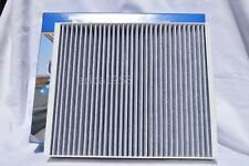 For 2010 Cruze 2013 Malibu 2012 Sonic 2013 Spark 2011 Volt Cabin Air Filter New