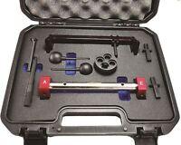 Tool Hub 9590 BMW Camshaft Timing Set VANOS M3 3.2L 6 cyl 24 v S54 Petrol Engine