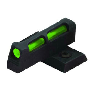 HIVIZ Sights Ruger SR22 Interchangeable Front Sight-SR22