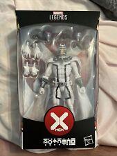 Hasbro Magneto Marvel Legends Series Action Figure