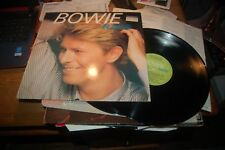 David Bowie Rare