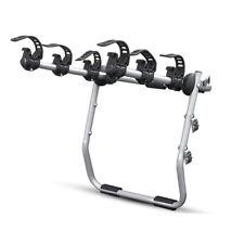 porte-vélos de voiture arrière 3 vélos BRN Bernardi vélo