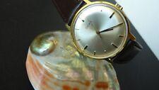 Doxa Hand winding men's retro watch great condition