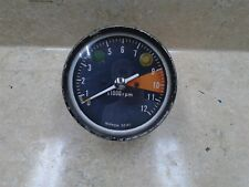 Honda 350 SL SPORT SL350-K2 Used Tachometer 1972 HB291
