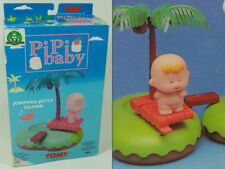PIPI BABY / BIKINIS TINKLE TOTS - TOMY 1991 - NEW IN BOX