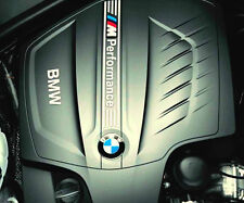 BMW F30 F32 F33 F36 M Performance Power Kit +16HP + 29.5 Ft LB Torque N47N Motor