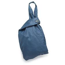 Mandarina Duck REVIVAL 7RT03 Damen Mittelgroße Handtasche Shopper Einkaufstasche