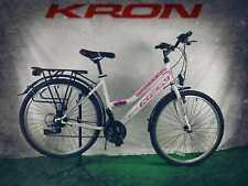 City Bike Fahrräder ohne Federung mit 6 günstig kaufen | eBay