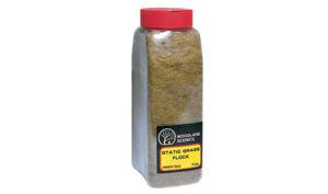 Flock Harvest Gold Shaker | WOODLAND SCENICS | FL632 | Squeaky's Trains