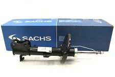 NEW Sachs Suspension Strut Rear Left 312 883 fits Highlander 01-03 RX300 99-03