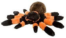 Wild Republic 30cm Cuddlekins Tarantula - Item