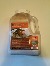 Diatomaceous Earth Insecticide By Desect For Livestock & Poultry 2 LBS NEW