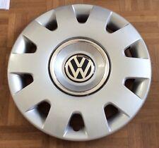 COPRIMOZZO ORIGINALI VW/3bo 601 147/pa66 m15/VOLKSWAGEN