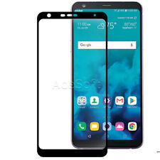 New listing Premium Real Tempered Glass Screen Protector for Lg Stylo 4 Q710Ts Android Phone